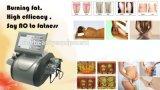 5 em 1 ultra instrumento do RF do Liposuction de Caveitacion
