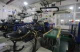 Karbid-Bohrmeißel für Plasterungs-Fräsmaschine