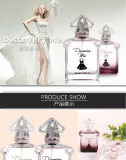 50ml女性構成の化粧品のための最もよい愛香水