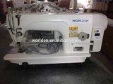 Wd-8700dd с прямой передачей одной иглы для швейных машин Lockstitch джинсы с Speical цена