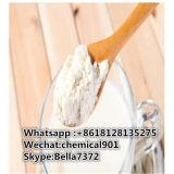Bestseller Bodybuilding Hilmar 8000 het Concentraat van de Weiproteïne voor Supplement