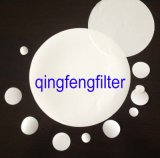 Pes Filter Membrane for Pharmaceutical, Liquid and Air Filtration