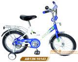 16 Zoll-grundlegendes Kind-Fahrrad (MK14KB-1690)
