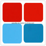 Pintura de pintura por pó de alta qualidade (SYD-0030)