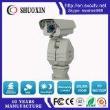 20Xズームレンズ2.0MPハイウェイのための中国CMOS HD PTZの保安用カメラ