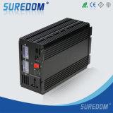 Фабрика продавая инвертор мощьности импульса DC 1000W с UPS и заряжателем