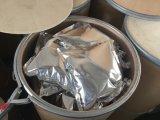 Battericida Propineb 85%Tc del fungicida con il buon prezzo