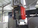 5 axes CNC pour Big Satue Props sculpture du moule