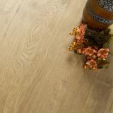 高品質の中国の製造者の木のフロアーリング