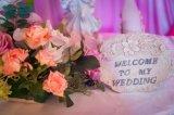 Ясный стул Chiavari гостиницы стула венчания Тиффани Chiavari Sillas