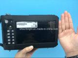 Handveterinärultraschall-Scanner u. beweglicher Ultraschall für Tier
