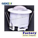 Bester Qualitätsdecken-Fieberhitze-Montierungs-Mikrowellen-Fühler (T41)