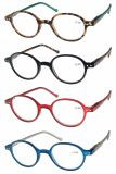 2016 Silmo Styles for Multibifocal PC Reading Glasses (RP463096)