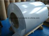 Bobinas del acero de la alta calidad PPGI/PPGL de Shandong