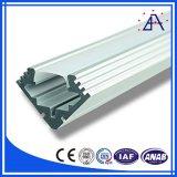 profilo di alluminio 6063-T5 per le strisce del LED (BA026)