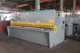깎는 기계 CNC