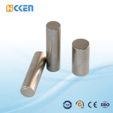 Алюминиевая раковина проштемпелеванной батареи, проштемпелеванная алюминиевая раковина крена силы, части алюминия Customed