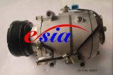 Selbstklimaanlage Wechselstrom-Kompressor für BMW X1 6pk Cse613