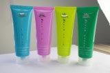 30 ml de Creme de Mãos tubo plástico laminado com tampa octogonal