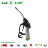 Bico de combustível automático Zva Dn 25 para posto de gasolina