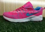 Chaussures de sport OEM New Style Fashion Comfort pour hommes