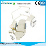 Fábrica Chinesa ISO Ce Dental Chair Dental Unit