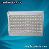 IP66 Waterproof a luz de inundação anticorrosiva do diodo emissor de luz do poder superior 40W para o ginásio