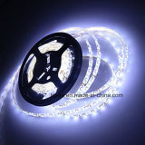 Impermeable SMD3528 60LEDs / M LED tira flexible