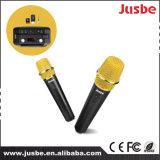 Fe-250 PRO altofalante sem fio audio do trole do sistema de som 30W Bluetooth