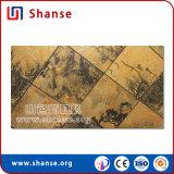 Tinta del estilo chino que pinta los azulejos flexibles para los edificios clásicos