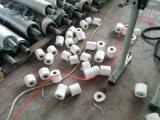 Automatique petit papier de toilette rouleau de papier scie à découper le prix