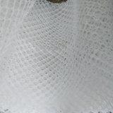 [هدب] بلاستيكيّة [مش/] انبثق بلاستيك تشبيك