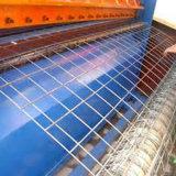 La mejor calidad de 1 pulgada galvanizó el acoplamiento de alambre soldado en venta