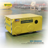 Carrello materiale di trasporto di uso resistente del fornitore