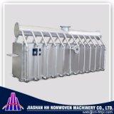 중국 고품질 2.4m SMS PP Spunbond 짠것이 아닌 직물 기계