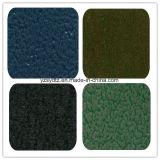 Vernice del rivestimento della polvere di alta qualità (SYD-0062)