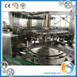 chaîne de production de remplissage de bouteilles de l'animal familier 500ml