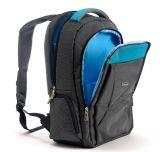 Rucksack-Laptop-Notebook-Computer tragen Geschäft Fuction populären Laptop-Beutel