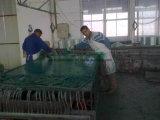 FRP moulé Caillebotis Fibre Panneaux renforcés Fabricants