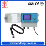 Phs8b industrial Digital Signal pH Output / ORP Transmitter