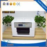 Impressora Multi-Function Ar-T500 do t-shirt do DTG do tamanho da máquina de impressão A3 da camisa de T