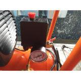 mini compresor de aire portable del pistón del compresor de aire del compresor de aire 3HP