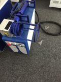 станок для лазерной маркировки высокой мощности для пресс-формы/пресс-формы