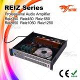 Nuevos amplificador de potencia del PA del audio de Reiz 450 de la llegada FAVORABLE