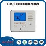 Современный дизайн-отель номер переключателя термостата с хорошим сервисом