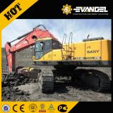 70 des Sany Tonnen Exkavator-Sy700h für Verkauf