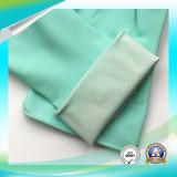 Перчатки латекса анти- работы деятельности кислоты водоустойчивые при одобренное ISO9001