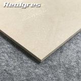 Azulejo esmaltado carrocería completa antideslizante de Lapato del azulejo de suelo 300*600