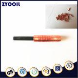 Núcleo de ferrita Inductor de bobinas de cobre de RFID activo