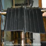 Einde van het Water van de Rand van het Staal van China Kangqiao het Rubber voor het Verzegelen van het Einde van het Water van de Bouw